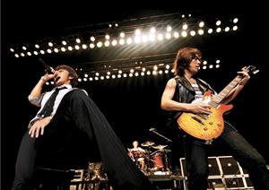 http://www.cdjournal.com/image/jacket/100/Z1/Z122001643.jpg