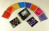 歴代名作ゲーム音楽を600曲以上集めたプレミアムBOX、詳細判明!