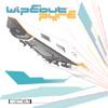 テクノ・ファン注目!人気ゲーム『Wipeout Pure』のサントラ登場