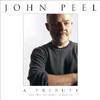 英BBCの名物DJ ジョン・ピールが愛した楽曲を集めたCD登場!