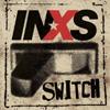 INXS、新ヴォーカリスト決定!新作も11月にリリース