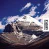 スロッビング・グリッスル、25年ぶりの新作をリリース!
