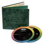 ビーチ・ボーイズ『ペット・サウンズ』40周年記念盤、国内発売決定