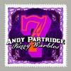 アンディ・パートリッジのXTCデモ音源集、第7弾&第8弾が発売に