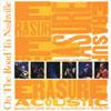 イレイジャー、アコースティック・ライヴをDVD+CD作品としてリリース