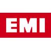 米EMIが新体制に!CapitolとVirginを合併しCapitol Music Groupへ
