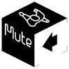 MUTEの初期シングル&レア音源を集めたCD10枚組ボックス発売!