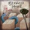 クラウデッド・ハウス、14年ぶりの復活アルバムを発表!ジョニー・マー参加