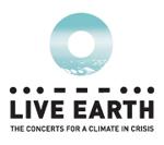 YMOが復活!世界同日開催「LIVE EARTH」の日本公演が決定