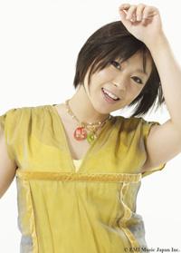 映画『ヱヴァンゲリヲン新劇場版:序』のテーマ・ソングは宇多田ヒカル!