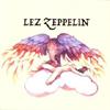 全メンバー女性のZEPカヴァー・バンド、Lez Zeppelinがデビュー作を発表