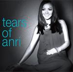来年のデビュー30周年に弾みを付けるべく、杏里がカヴァー集を発表