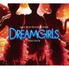 ビヨンセの『ドリームガールズ』サントラ、2CD+DVDのDX版が登場