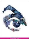 ポール・マッカートニーの3枚組DVD、日本発売も決定