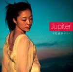 平原綾香、デビュー5周年——情感豊かでふくよかな楽曲が詰まったベスト盤を発表