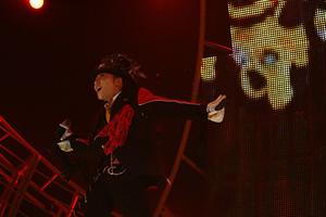 ツアー・ファイナルを迎えたMISIA、3ヵ月連続リリースを発表!
