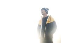 「1/6000000000 feat.C&K」も好調な九州男、渋谷AXにてリリース記念イベントが決定!