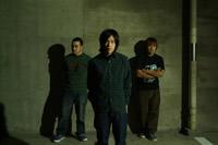 GENERAL HEAD MOUNTAIN、椎名林檎「罪と罰」カヴァーを含む1stアルバムが登場!