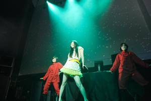 Aira Mitsuki、1stアルバムのリリースがついに決定!