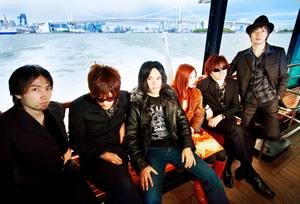 """ソウル・フラワー・ユニオン、""""年末ソウルフラワー祭2008""""東名阪ツアーが決定!"""