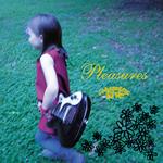 エディ・リーダー、YOUR SONG IS GOOD、ハナレグミ、LOW IQ 01……豪華フィーチャリング・ヴォーカリストとともにお届けするCUBISMO GRAFICO FIVEのカヴァー・アルバム