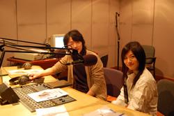 Aira Mitsuki、1stアルバムが3ヵ国同時発売!