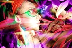 MISIA、初のアジア・ツアーが台湾にてスタート! 新曲も一斉配信