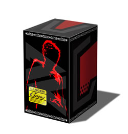 "Gackt、ラジオ番組『食われた羊羮と齧られた蜜柑』が""9.9年ぶり""に復活! ライヴCDアルバムBOXもリリース"