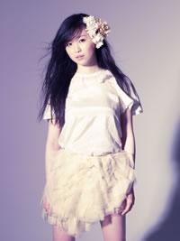 JYONGRI、ニュー・シングル「Winter Love Story」のリリースが決定!