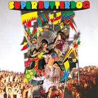 SUPER BUTTER DOG、ラスト・ライヴの模様を特設サイトで1週間限定/1曲フル配信!