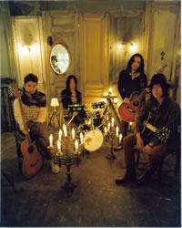 ストレイテナー、ニュー・アルバムは2月登場! 全国ツアー・ファイナルは日本武道館!