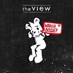 「前作からまた前に進みたかった」——バンドとしての進化を遂げたTHE VIEWの2ndアルバム