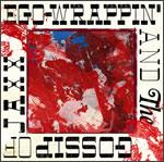 """エゴの""""現状""""を生々しく伝える待望のニュー・アルバム、その名も『EGO-WRAPPIN' AND THE GOSSIP OF JAXX』が完成!"""