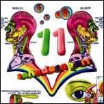 規制だらけの現代社会にモノ申す!? スチャダラパーのニュー・アルバム『11』が到着!