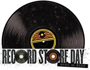 4月18日、レコード・ストア・デイが日本上陸! 全国のレコード店でセールやイベントなど開催