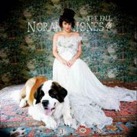 ノラ・ジョーンズとザ・ビートルズの意外な共通点とは!?