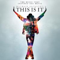 マイケル・ジャクソン、最新アルバムが17ヵ国でNo.1を獲得!