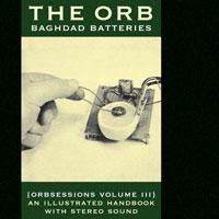 """【The Orb interview】型にとらわれない、自由な表現を目指して——会話をするように、ふたりだけが作ることのできるハッピーな""""音のゴッタ煮"""""""
