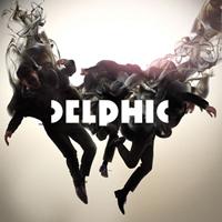 【デルフィックinterview】僕らの音楽は退屈な音楽に対する反動——マンチェスターの新星、デルフィックのデビュー・アルバム