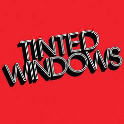 【ティンテッド・ウィンドウズinterview】往年のパワー・ポップをモダンに昇華——ティンテッド・ウィンドウズのデビュー作