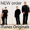 ニュー・オーダー、限定ヴァージョン音源などをiTune Storeでリリース