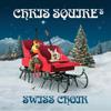 イエスのクリス・スクワイア、クリスマス・アルバムを発表