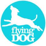 """ビクター・アニメ""""flying DOG""""初のコンピCDは80'sアニソン特集!人気曲が全78曲"""