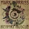 UKバンド ブルートーンズのリード・シンガー、マーク・モリスが初ソロ作を発表