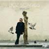 ボズ・スキャッグス、5年ぶりのニュー・アルバムをリリース
