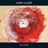 ソニック・ユース、インディ復帰後初のアルバム『The Eternal』を6月にリリース