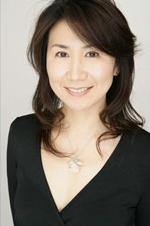 『エヴァ』の「残酷な天使のテーゼ」が2009年ヴァージョンで再登場!歌うのはもちろん高橋洋子