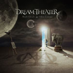 ドリーム・シアター、2年ぶりのニュー・アルバムを6月にリリース
