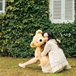 新垣結衣、1年半ぶりのニュー・アルバムを6月にリリース