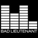 ニュー・オーダーのバーニー率いるバッド・ルーテナント、デビュー作の日本発売が決定